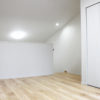 仲介手数料無料 敷金なし!インターネット・駐車場無料の新築1LDKアパート! 滑川市上小泉 プラント3すぐ近く。静かな住宅街。